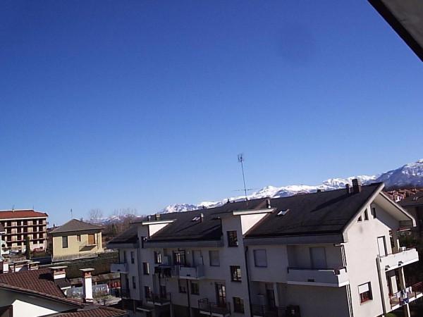 Bilocale Cuneo  4