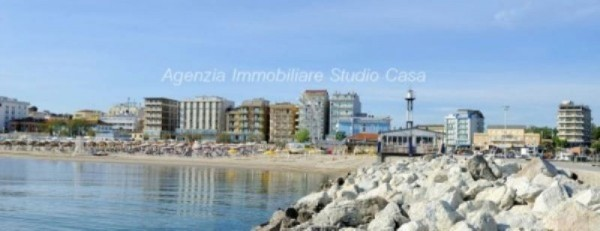 Bilocale Gabicce Mare Via Vittorio Veneto 10