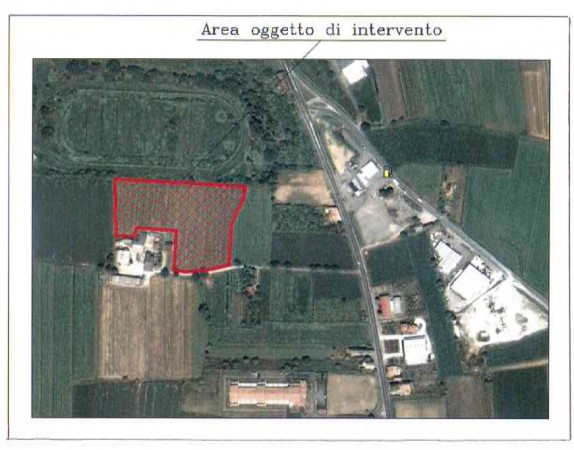 Terreno in vendita a Broni-http://mediaserver.getrix.it/ad/40582106/1/314a6c3f35d10430d42038079c840ebf/print.jpg