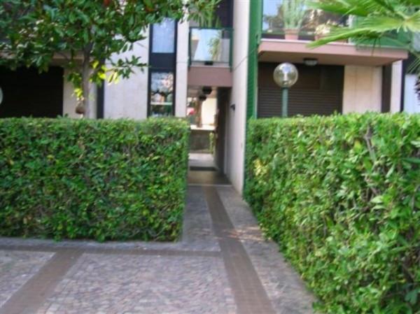 Attico / Mansarda in vendita a Bordighera, 4 locali, prezzo € 320.000 | Cambio Casa.it