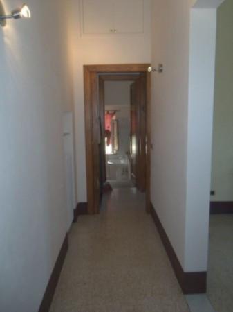 Bilocale Lucca Strada Statale 12r 3