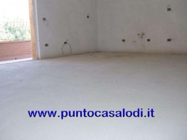Bilocale Borghetto Lodigiano Borghetto Lodigiano 10