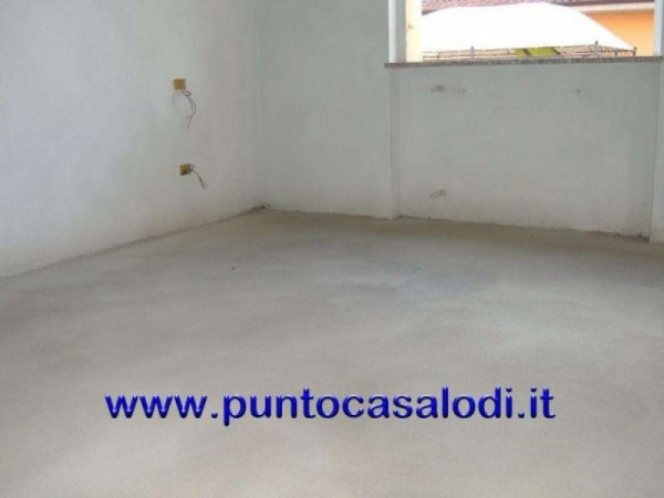 Bilocale Borghetto Lodigiano Borghetto Lodigiano 6