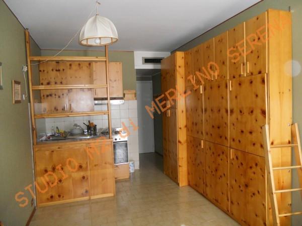 Appartamento in vendita a Garessio, 9999 locali, prezzo € 10.000   Cambio Casa.it