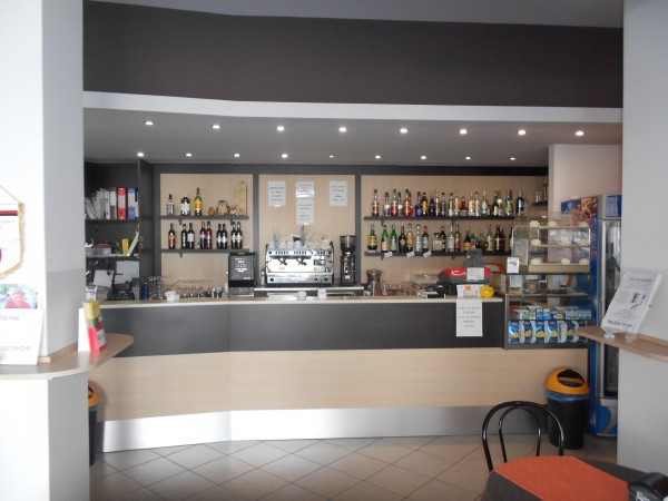 Bar in vendita a Besozzo, 2 locali, prezzo € 70.000 | CambioCasa.it