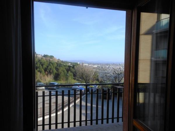 Bilocale Perugia  2