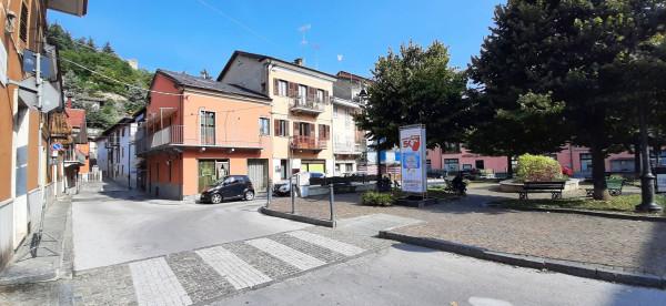 Appartamento in vendita a Caraglio, 3 locali, Trattative riservate | Cambio Casa.it