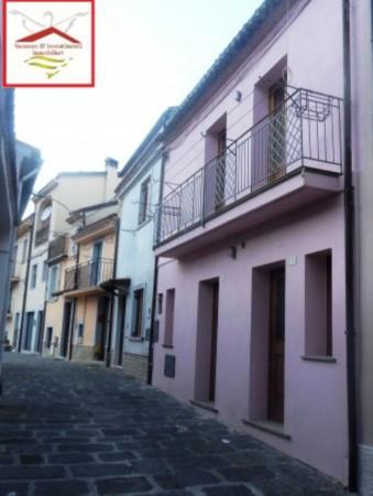 Soluzione Indipendente in vendita a Trecchina, 5 locali, prezzo € 120.000 | Cambio Casa.it