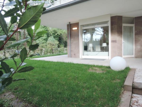 Appartamento in vendita a Cervia - Milano Marittima, 3 locali, Trattative riservate | Cambio Casa.it