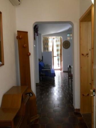 Bilocale Castrignano del Capo  11
