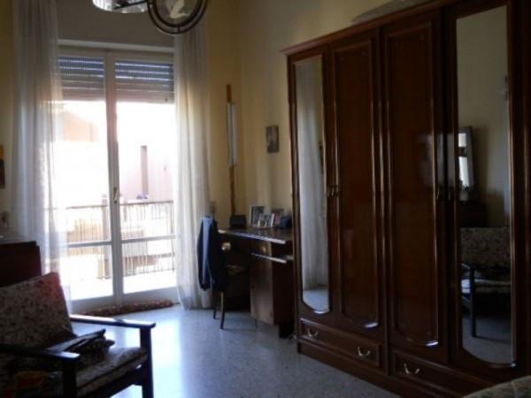Bilocale Lecce  3