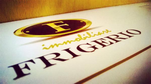 TERRENO EDIFICABILE COMMERCIALE CARISIO Rif.7084433