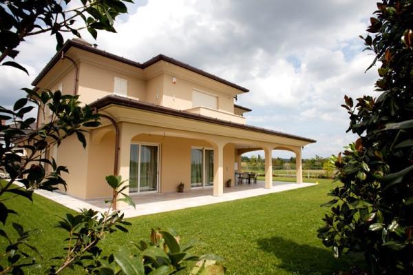 Terreno Edificabile Residenziale in vendita a Ravenna, 9999 locali, prezzo € 105.000 | Cambio Casa.it