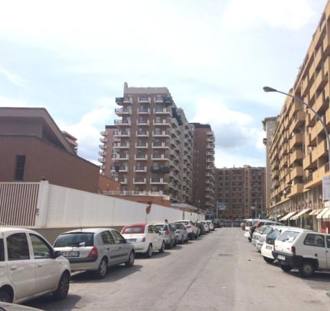 Magazzino in affitto a Palermo, 1 locali, prezzo € 150   Cambio Casa.it