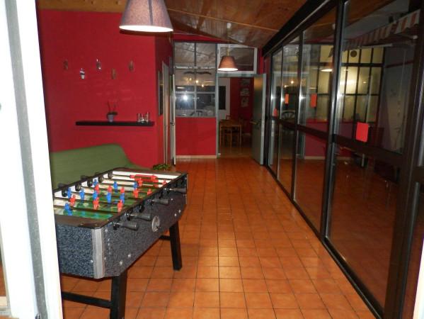 Magazzino in affitto a Torino, 1 locali, zona Zona: 8 . San Paolo, Cenisia, prezzo € 800 | Cambio Casa.it