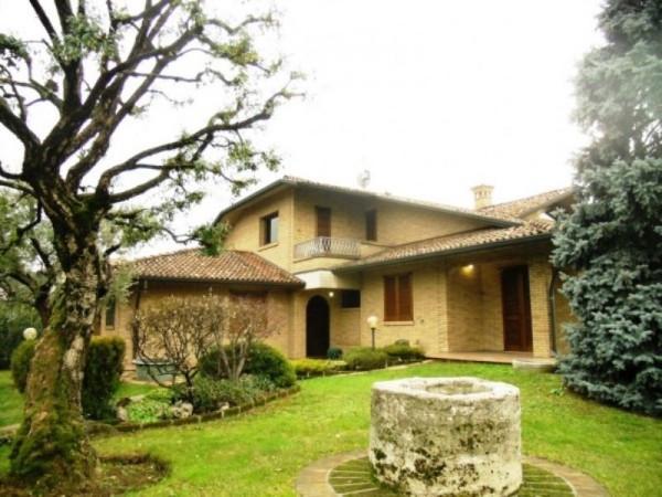 Villa in vendita a bergamo centro 5 locali 370 mq for Affitto villa bergamo