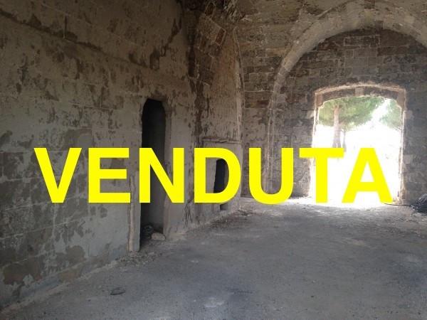 Rustico / Casale in vendita a Veglie, 6 locali, prezzo € 385.000 | Cambio Casa.it
