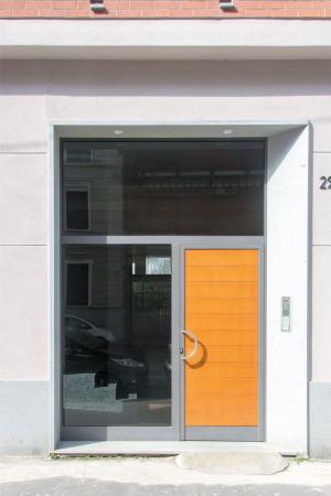 Bilocale Torino Via Cigliano 6