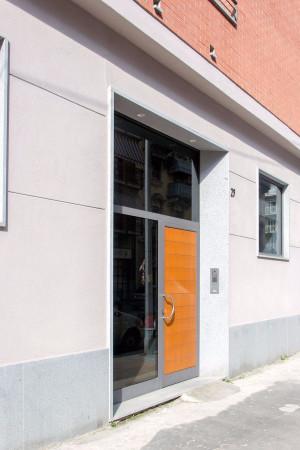 Bilocale Torino Via Cigliano 5
