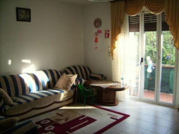 Appartamento in vendita a Tavernerio, 3 locali, prezzo € 105.000 | Cambio Casa.it