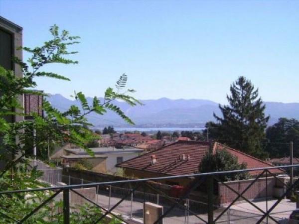Villa in vendita a Albavilla, 5 locali, prezzo € 320.000 | Cambiocasa.it