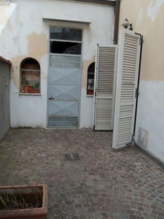 Bilocale Capannori Via Di Cantignano 11