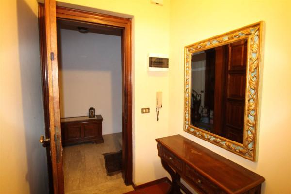 Bilocale Capannori Via Di Cantignano 2