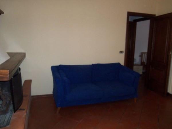 Bilocale Capannori Via Di Cantignano 9