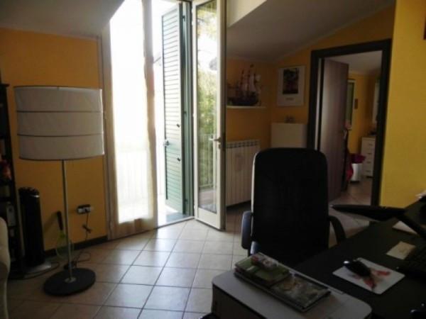 Bilocale Lucca Viale Carlo Del Prete 2