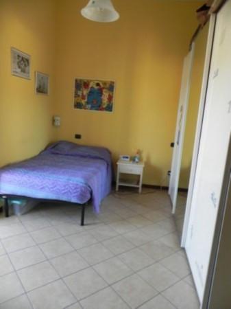 Bilocale Lucca Viale Carlo Del Prete 6