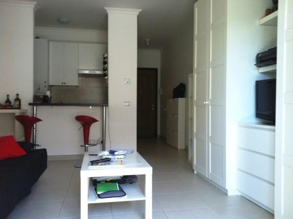 Affitto di case e appartamenti for Affitto locale commerciale 1000 mq roma