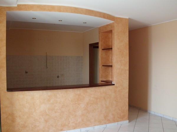 Appartamento in Affitto a Alia Periferia: 5 locali, 160 mq