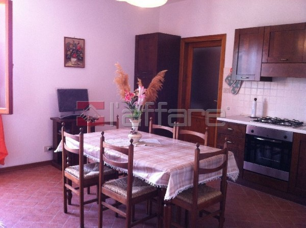 Bilocale Chianni Via Castellinese 10
