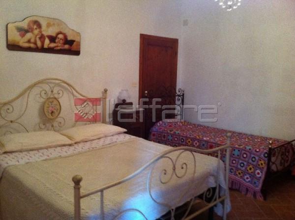 Bilocale Chianni Via Castellinese 4