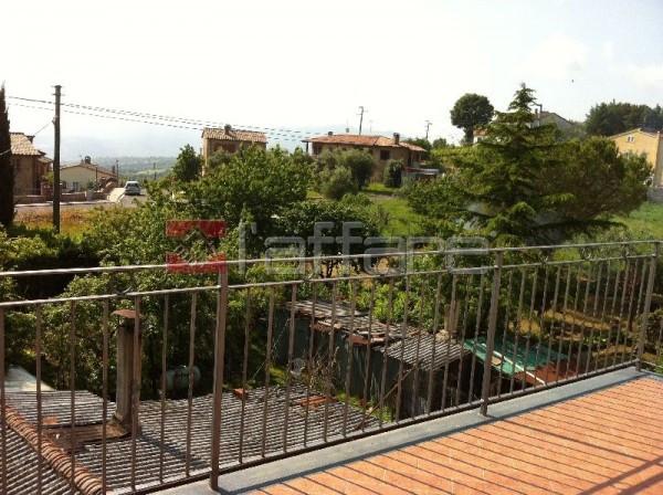 Bilocale Chianni Via Castellinese 6