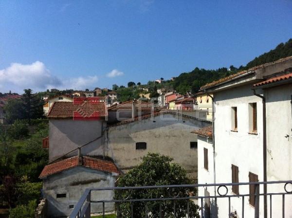 Bilocale Chianni Via Castellinese 9
