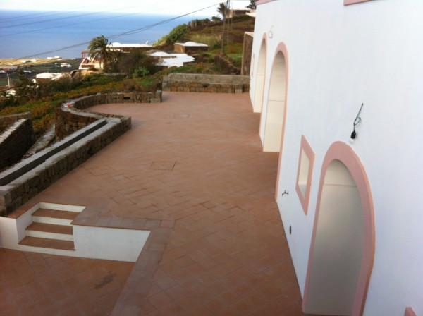 Rustico / Casale in vendita a Pantelleria, 6 locali, prezzo € 1.000.000 | Cambio Casa.it