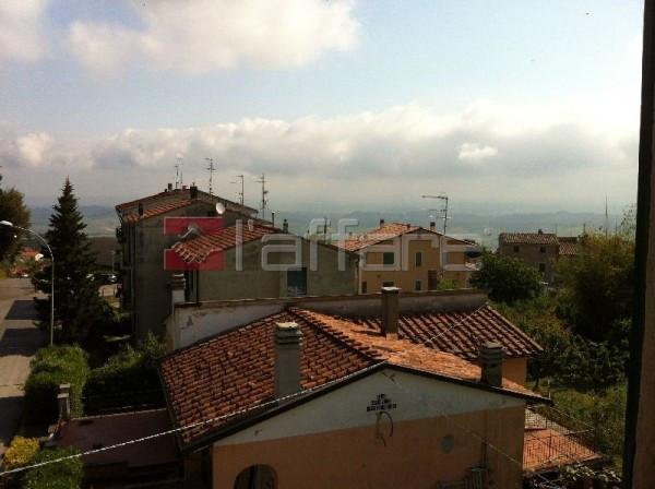 Bilocale Chianni Via Castellinese 3