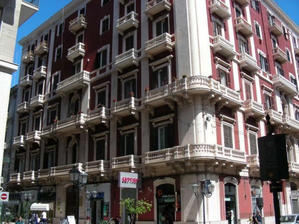 Ufficio / Studio in affitto a Taranto, 6 locali, prezzo € 900   Cambio Casa.it
