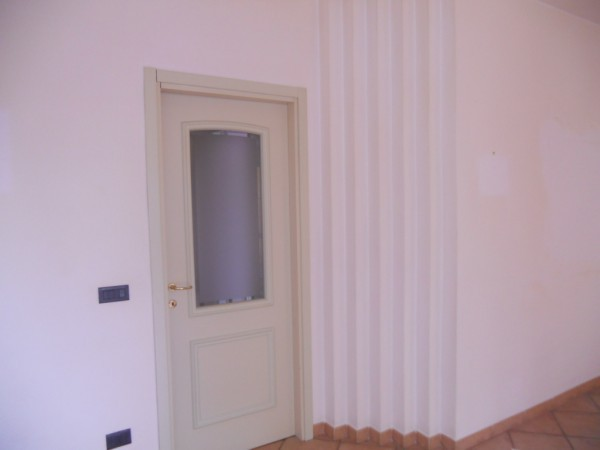 Appartamento in affitto a Guastalla, 3 locali, prezzo € 500 | Cambio Casa.it