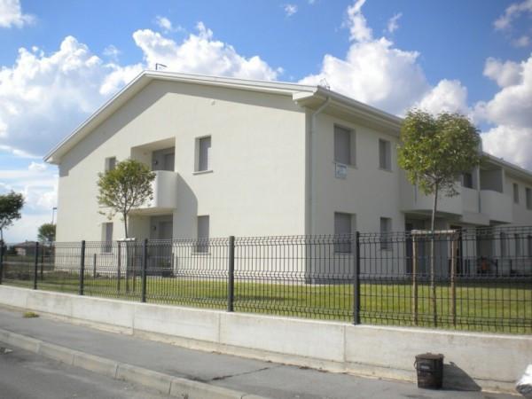 Bilocale Villafranca Padovana  2