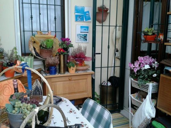 Appartamento in Vendita a Ravenna Periferia Sud: 2 locali, 75 mq