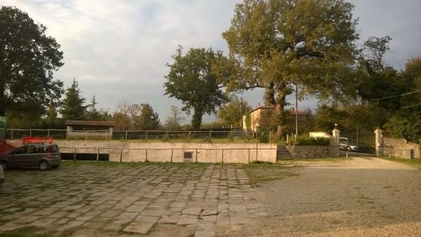 Bilocale Barberino di Mugello Via Del Turlaccio 3