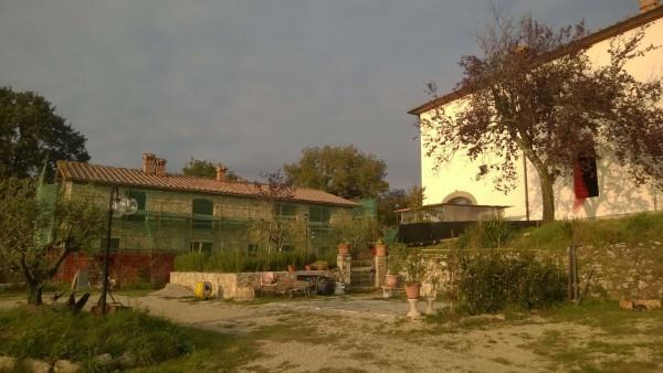 Bilocale Barberino di Mugello Via Del Turlaccio 6