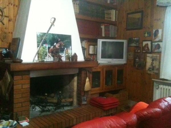 Casa indipendente in Vendita a Cervia Centro: 5 locali, 150 mq