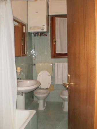 Bilocale Ascoli Piceno  7