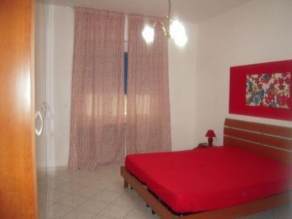 Bilocale Asti Via Cotta 6