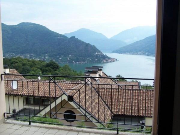 Bilocale Porto Ceresio Via Al Lago 4