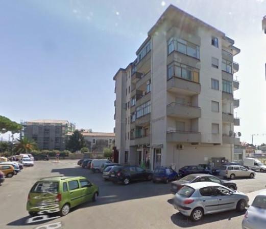 Appartamento in vendita a Pontecagnano Faiano, 2 locali, prezzo € 87.000 | Cambio Casa.it
