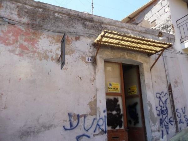 Bilocale Catania Via Giudice 1